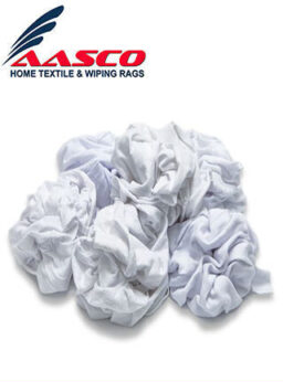 New Cotton Wiping Rags
